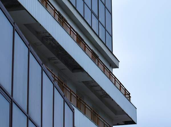 balconies leaking tiler tiling perth