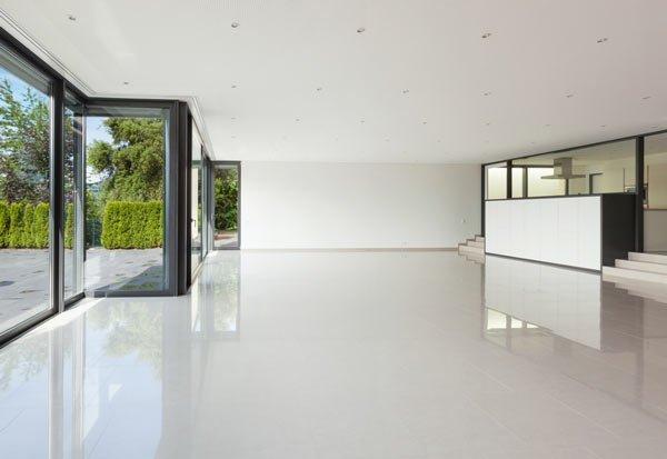 floor tiling perth