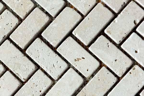 travertine tilers perth