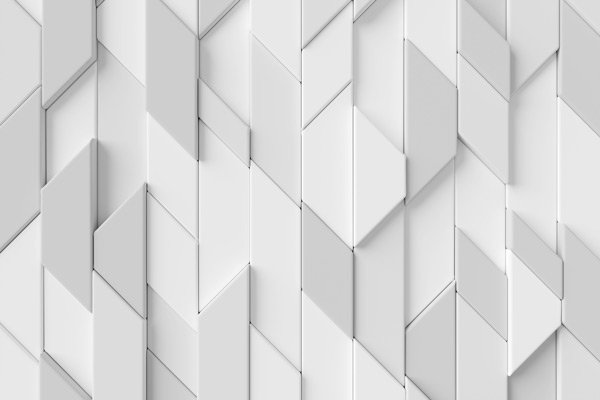 feature tiling perth