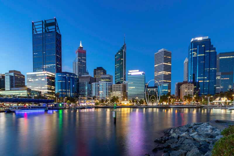 perth best tilers #1 quality