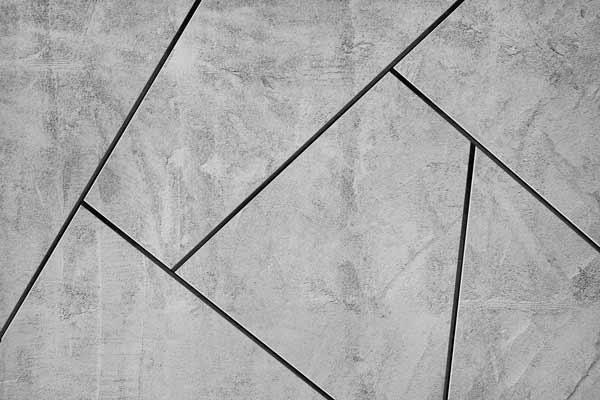 tiler near me
