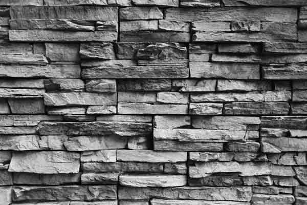 stone cladding tilers perth