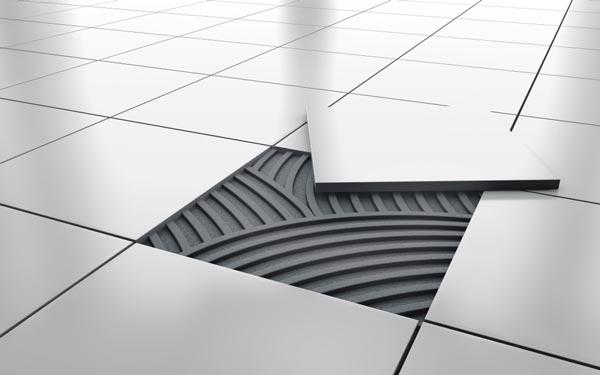 Tiler Tiling Perth