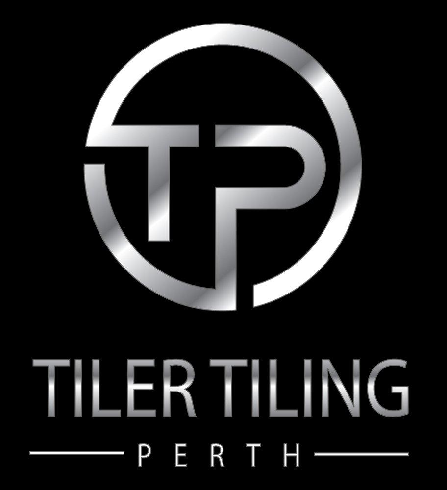 tilers near me logo