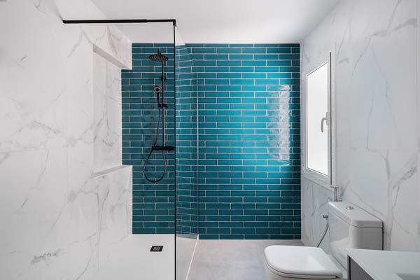 best quality bathroom renovations canning vale
