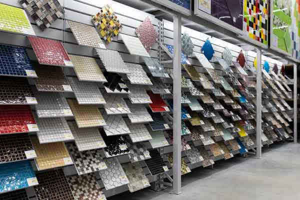 six best tips for tile choice